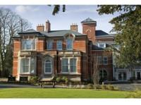 South Lodge Care Home (1) - Hospitals & Clinics