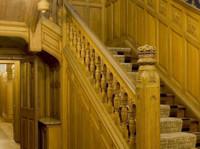 The Wood Norton (4) - Hotels & Hostels