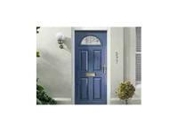 Sureseal Windows Limited (1) - Windows, Doors & Conservatories