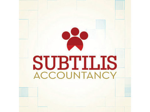 Subtilis Accountancy Ltd - Personal Accountants