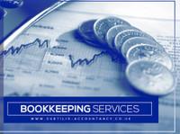 Subtilis Accountancy Ltd (1) - Personal Accountants