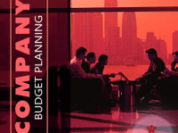 Subtilis Accountancy Ltd (3) - Personal Accountants