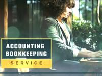 Subtilis Accountancy Ltd (4) - Personal Accountants