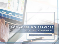 Subtilis Accountancy Ltd (6) - Personal Accountants
