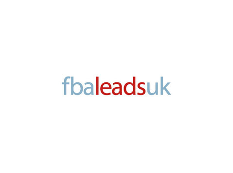 Fba Leads Uk - Business & Networking