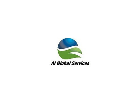 ai payroll services - Business & Networking