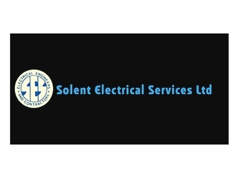 Solent Electrical Services Ltd - Electricians