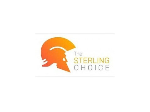 The Sterling Choice - Recruitment agencies