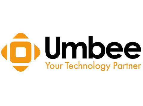Umbee Limited - Hosting & domains