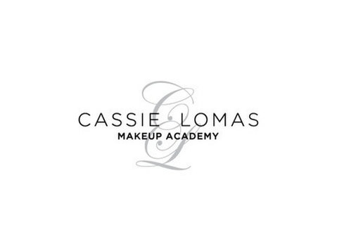 Cassie Lomas Makeup Academy - Adult education