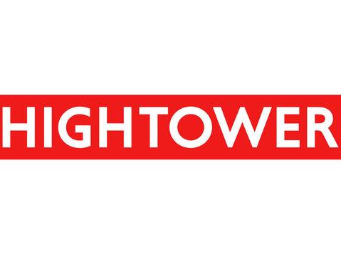 Hightower Video Production Brighton - Photographers