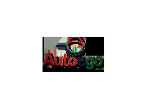 Autoego - Car Dealers (New & Used)
