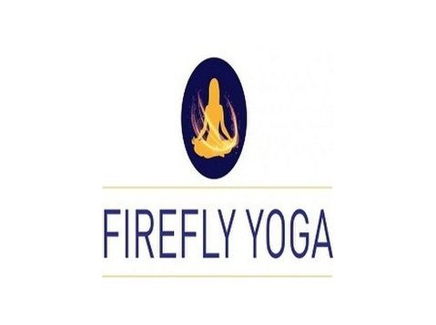 Firefly Yoga - Gyms, Personal Trainers & Fitness Classes