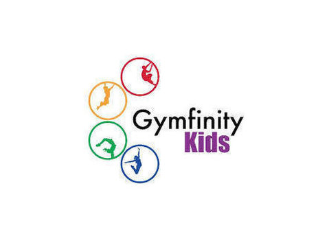 Gymfinity Kids - Children & Families