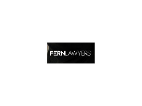 Commercial Law Firms Sydney | Fern Lawyers - Commercial Lawyers