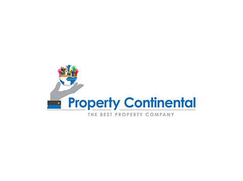 Property Continental - Onroerend goed management