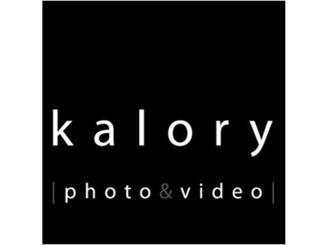 Kalory Photo & Video - Photographers