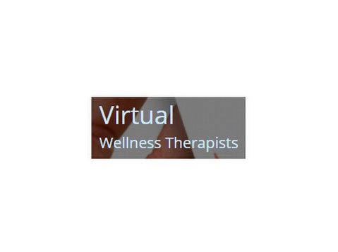Virtual Wellness Therapists - Hosting & domains