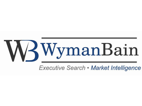 Wyman Bain - Headhunters