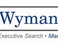 Wyman Bain (1) - Headhunters