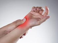Cameron mitchell Osteopaths (1) - Alternative Healthcare