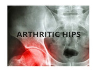 Cameron mitchell Osteopaths (3) - Alternative Healthcare
