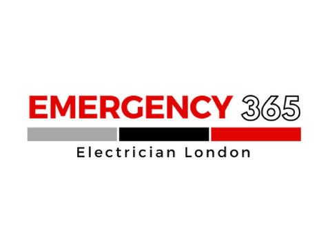 Emergency Electrician London 365 - Electricians