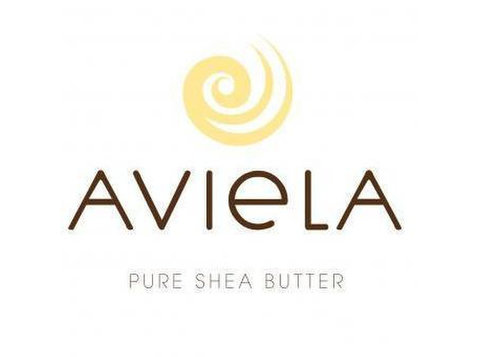 Aviela - Beauty Treatments