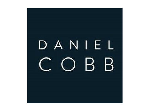 Daniel Cobb London Bridge Estate Agents - Estate Agents