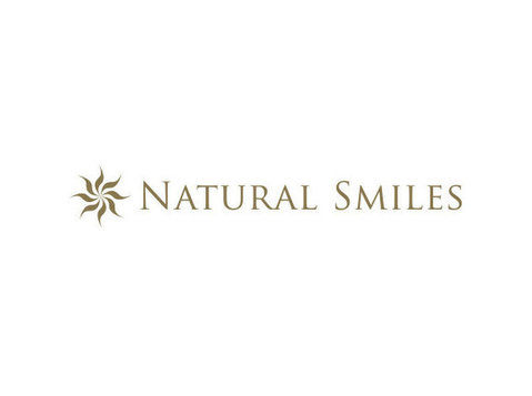 Natural Smiles - Dentists