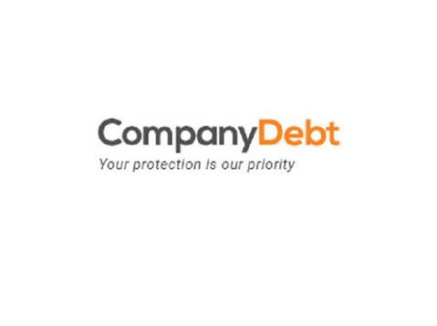 Company Debt - Kent - Financial consultants
