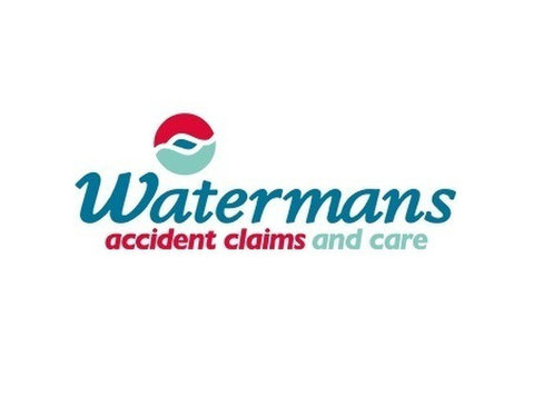 Watermans Solicitors - Lawyers and Law Firms