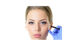Plastic Surgery Overseas - Cosmetic & Plastic surgery abroad (3) - Cosmetic surgery