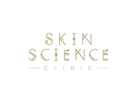 Skin Science Clinic - Cosmetic surgery