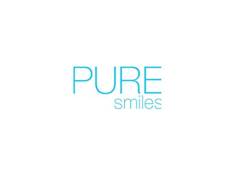 Pure Smiles - Dentists