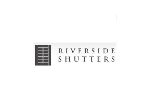 Riverside Shutters London - Furniture