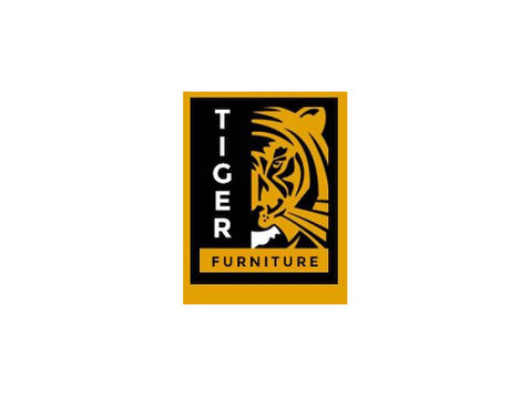 Tiger Furniture - Furniture
