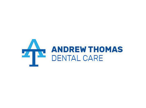 Andrew Thomas Dental Care - Dentists