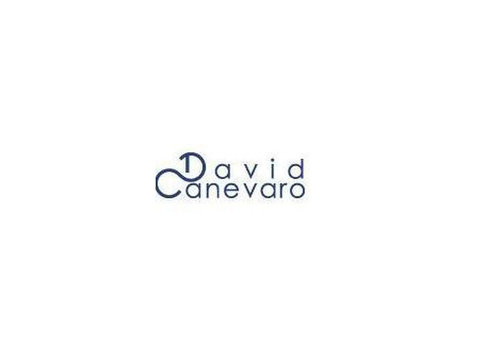 Osteopathy Clinic in Liverpool Street, London - David Caneva - Acupuncture