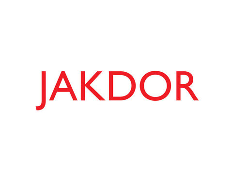 Jakdor - Building Project Management