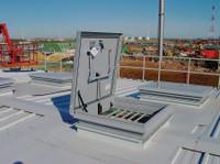 Jakdor (5) - Building Project Management
