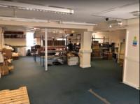 nSpire Laptops (3) - Computer shops, sales & repairs