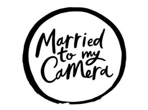 Married to my Camera - Photographers