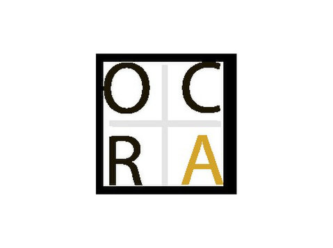 OCR Architecture - Architects & Surveyors