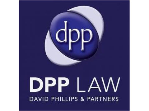 DPP Law - Lawyers and Law Firms
