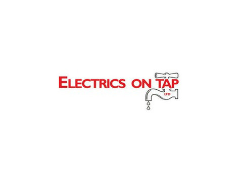 Ontap Property Services Ltd - Electricians