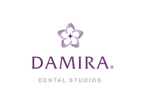 Damira Dental Studios - Dentists