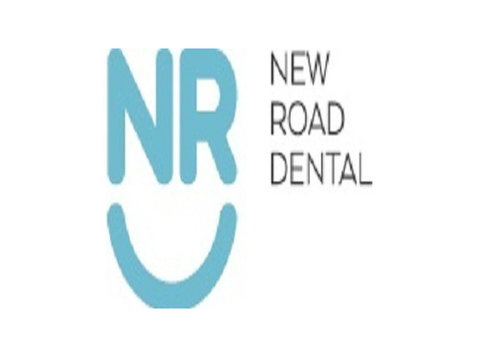 New Road Dental Practice - Dentists