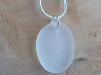 beunique (1) - Jewellery