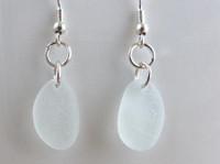 beunique (2) - Jewellery